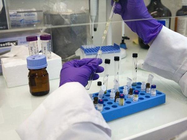Nuevo diagnóstico de leucemia más rápido y preciso