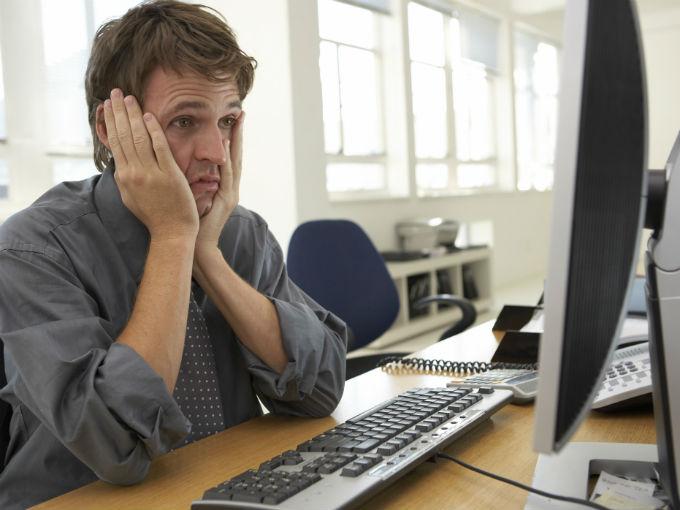 Métodos para lidiar con tu ansiedad emprendedora