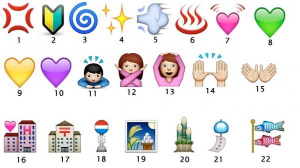 Conoce el significado de los distintos íconos de Whatsapp