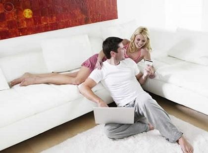 Consejos para elegir a la pareja ideal sin equivocarte