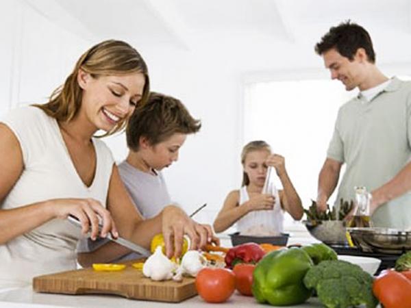 ¿Qué es la dieta alcalina? ¿Cuáles son sus beneficios?