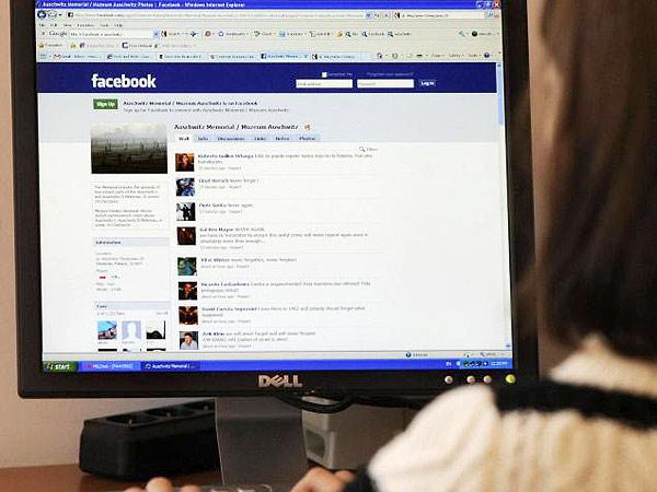 Cómo superar una ruptura amorosa con ayuda de Internet