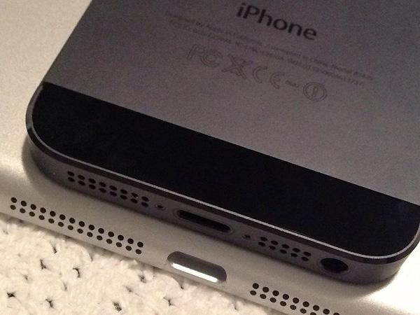 Precios de iPad mini de Apple