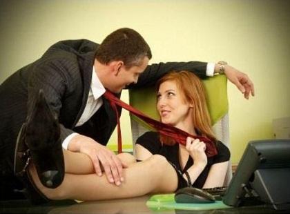 Secretos que las mujeres jamás confesarán a los hombres