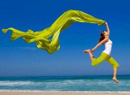 Tips infalibles antiedad - Secretos para vivir más
