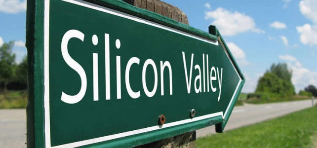 Conoce cuál es el Silicon Valley latinoamericano