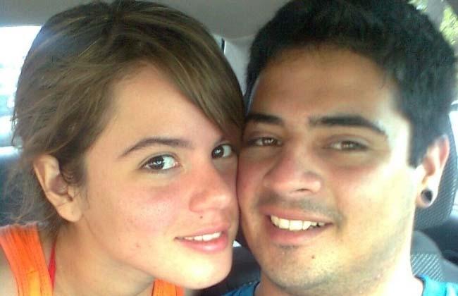 Caso Luján y Yanina: Escalofriante relato de la testigo en peligro