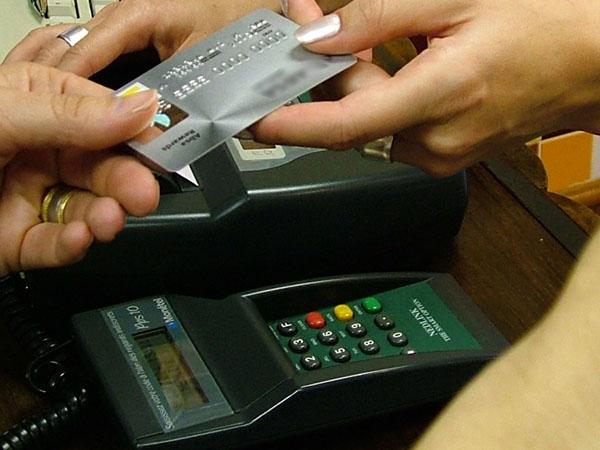 Recargo de 15% en compras en dólares ¿Cuándo se cobra el reintegro?