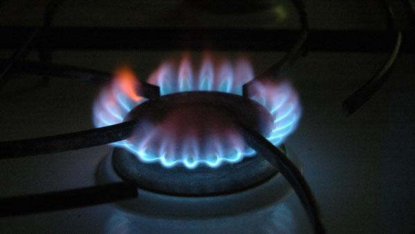 Ajustes retroactivos en las tarifas de gas