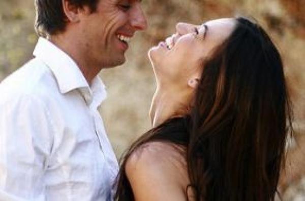 Qué hacer para llevarte mejor con tu pareja