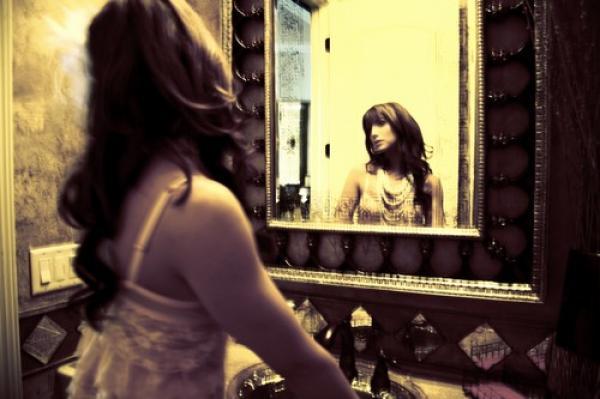 'Imperfecciones' de las mujeres que los hombres aman