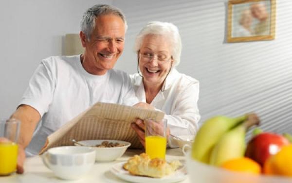 Cambio de hábitos para prolongar tu vida 15 años