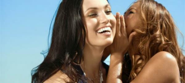 Secretos femeninos que todo hombre quiere saber