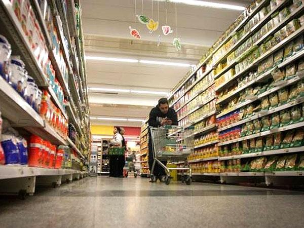¿Cuánta comida se tira en América Latina?