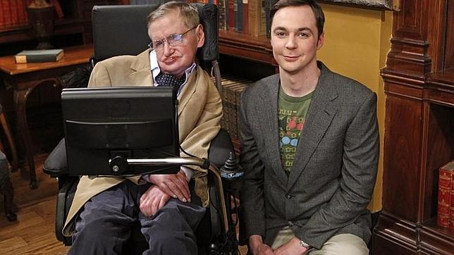 Éstas son las personas más inteligentes del mundo