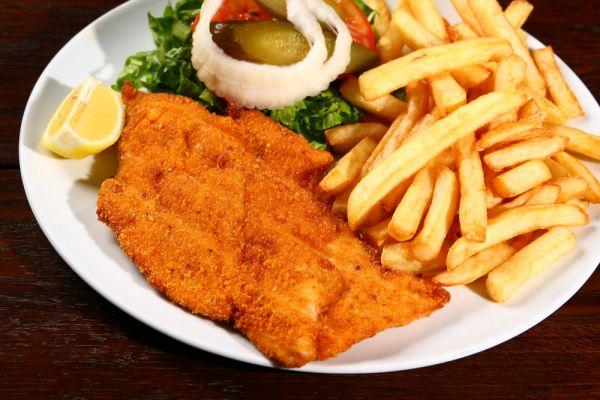 Las comidas que más le gustan a los argentinos