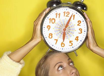 Astrología: En que etapa estás según tu edad