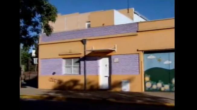 Video: Así maltrataban a los niños en el jardín de infantes Tribilín