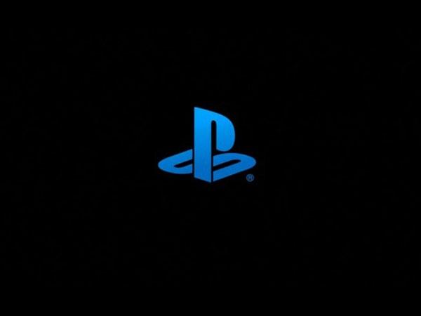 Así es la nueva PlayStation 4