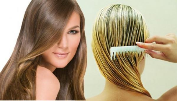 Conoce las distintas formas de aclarar tu pelo de forma - Como aclarar el pelo en casa ...